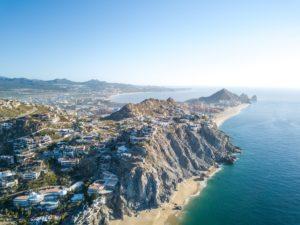 Mexico Honeymoon – Everything You Need To Knowhoneymoon destination
