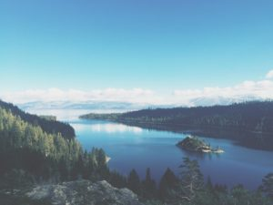 Lake Tahoe Honeymoon – Everything You Need To Knowhoneymoon destination