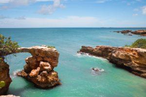 Puerto Rico Honeymoon – Everything You Need To Knowhoneymoon destination
