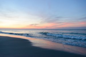 Myrtle Beach Honeymoon – Everything You Need To Knowhoneymoon destination