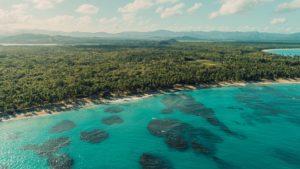 Dominican Republic Honeymoon – Top 7 Resorts and Guide for 2022honeymoon destination