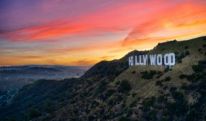 Los Angeles Honeymoon – Everything You Need To Knowhoneymoon destination