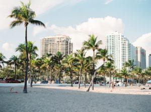 Miami Honeymoon – Everything You Need To Knowhoneymoon destination