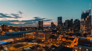 Nashville Honeymoon – Everything You Need To Knowhoneymoon destination