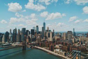 New York Honeymoon – Everything You Need To Knowhoneymoon destination