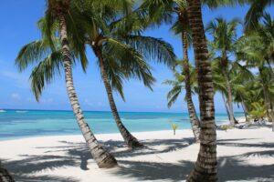 Punta Cana Honeymoon – Top 6 Resorts & Guide for 2022honeymoon destination
