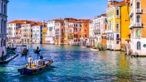 Venice Honeymoon – Top 11 Hotels and Guide for 2021honeymoon destination