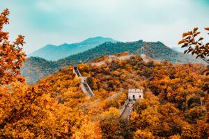China Honeymoon – Everything You Need to Knowhoneymoon destination