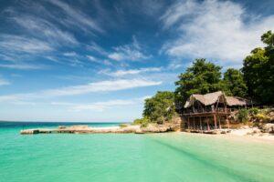 Cuba Honeymoon – Everything You Need To Knowhoneymoon destination