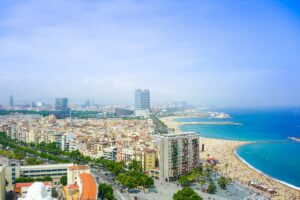 Honeymoon in Spain – Everything You Need To Knowhoneymoon destination