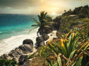 Tulum Honeymoon – Everything You Need to Knowhoneymoon destination