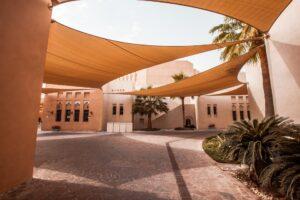 Qatar Honeymoon – Everything You Need To Knowhoneymoon destination
