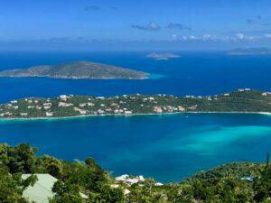 St. Thomas Honeymoon – Everything You Need To Knowhoneymoon destination