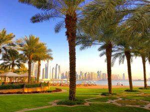 United Arab Emirates Honeymoon – Top 16 Resorts and Guide for 2022honeymoon destination