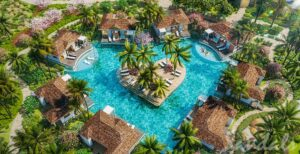 Sandals Curacao – Review & Guide for 2021 and 2022honeymoon destination